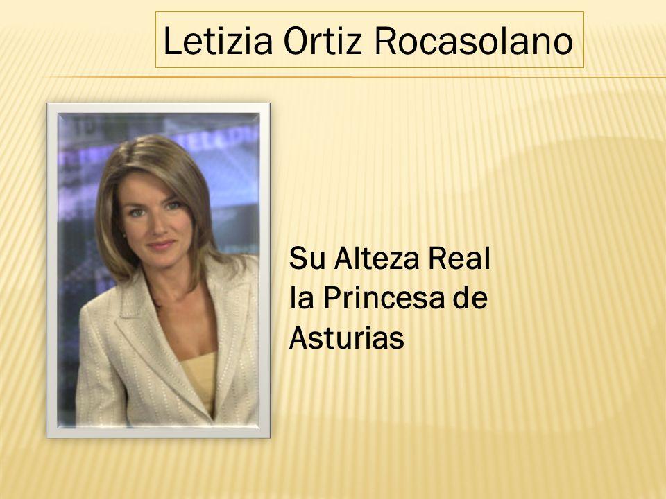 Su Alteza Real la Infanta Doña Elena Duquesa de Lugo