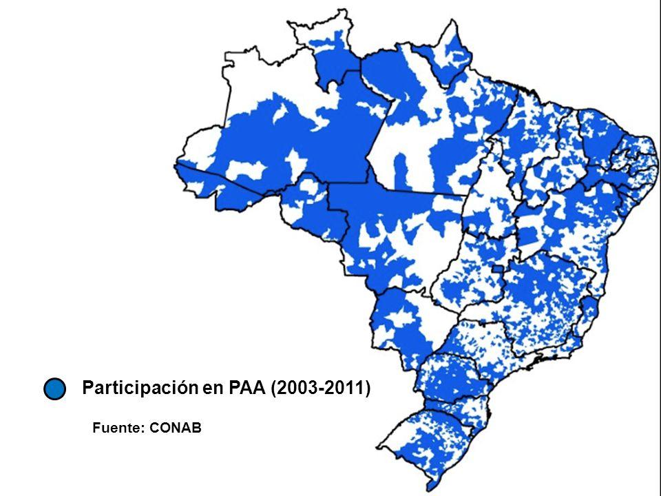 A DAP – Declaração de Aptidão ao Pronaf, foi instituída em 2003, pelo MDA, tendo como objetivo identificar os agricultores/as familiares que poderiam