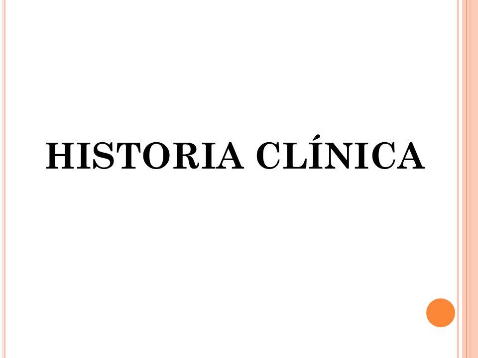 Sánchez Martínez L.salmonelosis, fiebre tifoidea, pdf.