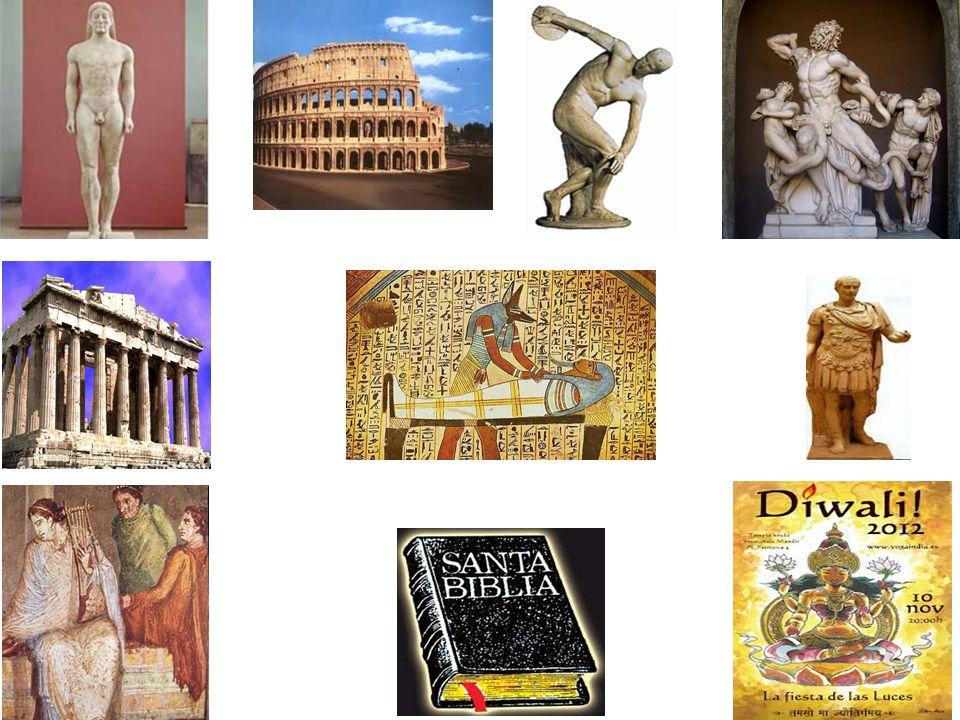 Textos representativos Homero