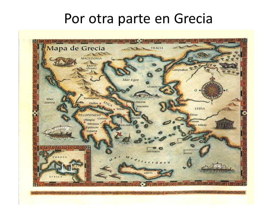 Literatura Griega La literatura cumplió un papel preponderante en la cultura griega, sus textos son dignos de imitar en cada uno de los diversos géneros literarios.