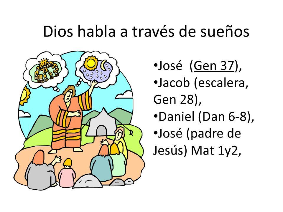 Salomón (Pacto con Dios) (1Re 3:5) Y se le apareció Jehová a Salomón en Gabaón una noche en sueños, y le dijo Dios: Pide lo que quieras que yo te dé.