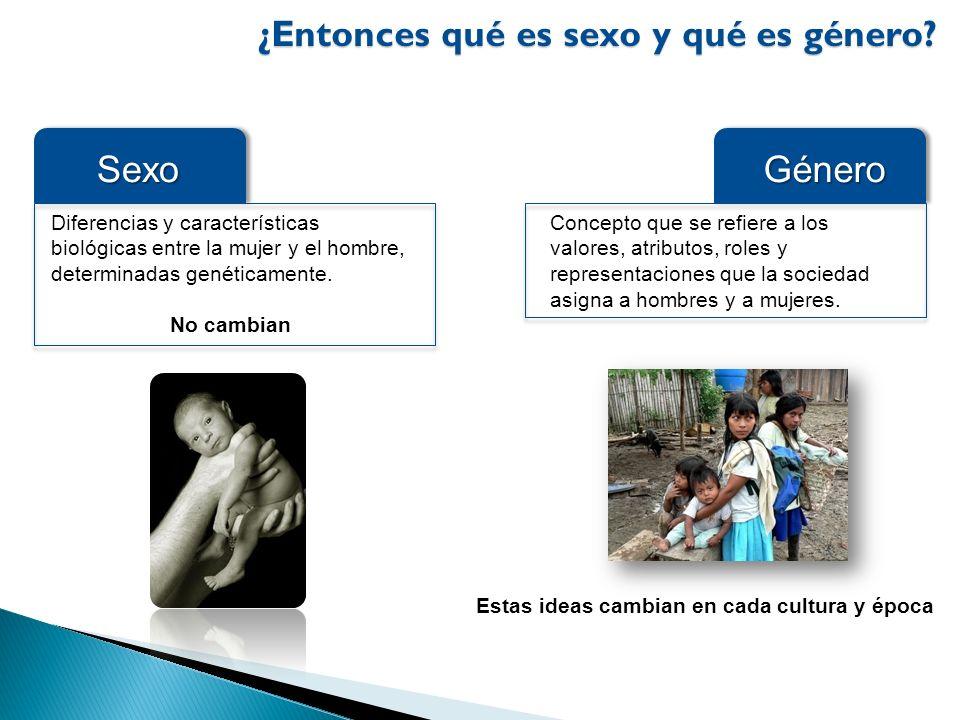 Diferencia entre Tráfico y Trata de personas TRATA DE BLANCAS TRÁFICO DE PERSONAS TRÁFICO HUMANO TRAFFICKING IN PERSONS TRÁFICO DE PERSONAS TRÁFICO HUMANO TRAFFICKING IN PERSONS COYOTAJE POLLERISMO CONTRABANDO COYOTAJE POLLERISMO CONTRABANDO TRATA DE PERSONAS (Protocolo para prevenir, reprimir y sancionar la Trata de Personas especialmente mujeres y niños, 2000) TRATA DE PERSONAS (Protocolo para prevenir, reprimir y sancionar la Trata de Personas especialmente mujeres y niños, 2000) TRÁFICO ILÍCITO DE MIGRANTES (Protocolo contra el tráfico ilícito de migrantes por tierra, mar y aire, 2000) TRÁFICO ILÍCITO DE MIGRANTES (Protocolo contra el tráfico ilícito de migrantes por tierra, mar y aire, 2000)