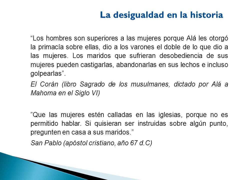 B IBLIOGRAFÍA CEAMEG (2008), Cuadros de la legislación estatal en materia de no discriminación, igualdad, vida libre de violencia y violencia familiar, México.