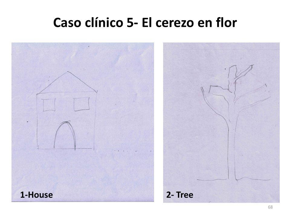 Caso clínico 5- El cerezo en flor 1-House2- Tree 68