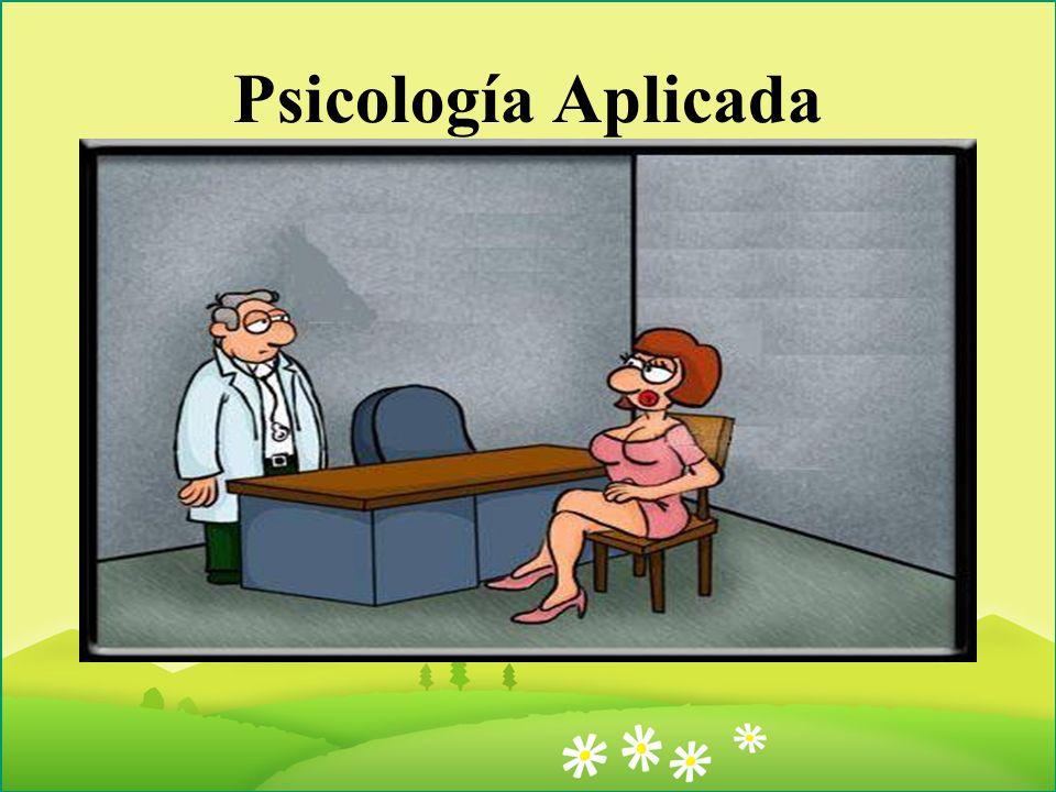 gh Psicología Aplicada