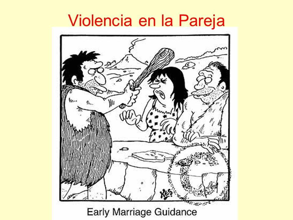 VIOLENCIA INTRAFAMILIAR Es una situación de abuso de poder o maltrato, físico o psíquico, de un miembro de la familia sobre otro.