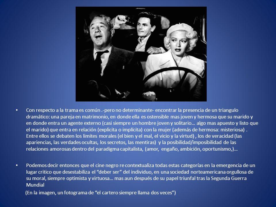 (Picado en Citizen Kane)