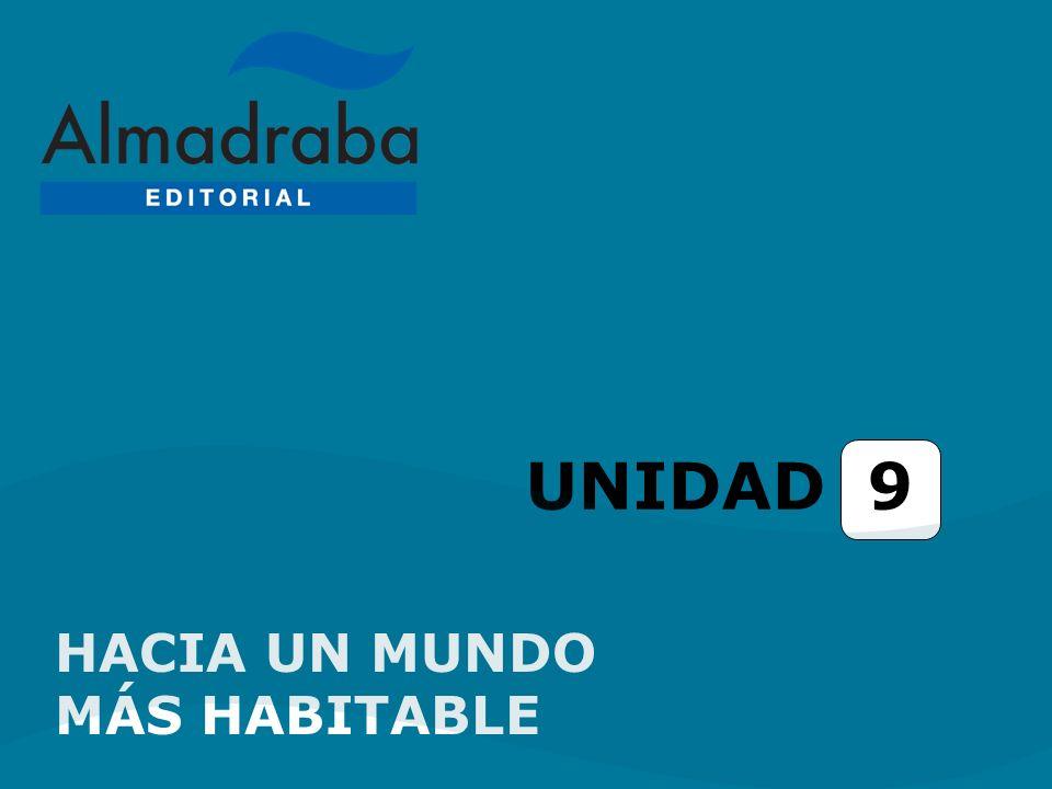 Unidad 9 Hacia un mundo más habitable ÍNDICE AVANCES EN LA EMANCIPACIÓN DE LAS MUJERES AVANCES EN LA EMANCIPACIÓN DE LAS MUJERES EN LA PRIMERA MITAD DEL SIGLO XX AVANCES EN LA EMANCIPACIÓN DE LAS MUJERES DESPUÉS DE LA SEGUNDA GUERRA MUNDIAL AVANCES EN LA EMANCIPACIÓN DE LAS MUJERES DESPUÉS DE LA SEGUNDA GUERRA MUNDIAL LA SITUACIÓN DE LA MUJER EN LOS PAÍSES DEL TERCER MUNDO LA SITUACIÓN DE LA MUJER EN LOS PAÍSES DEL TERCER MUNDO LA LUCHA POR LOS DERECHOS CIVILES DE LA MINORÍA NEGRA EN EE UU LA LUCHA POR LOS DERECHOS CIVILES DE LA MINORÍA NEGRA EN EE UU EL MOVIMIENTO CONTRA EL APARTHEID EL MOVIMIENTO CONTRA EL APARTHEID DOS LÍDERES NEGROS SEGUIDORES DE LA DOCTRINA DOS LÍDERES NEGROS SEGUIDORES DE LA DOCTRINA DE LA NO VIOLENCIA DE GANDHI EL MOVIMIENTO A FAVOR DE LOS DERECHOS DE LOS COLECTIVOS LGTB EL MOVIMIENTO A FAVOR DE LOS DERECHOS DE LOS COLECTIVOS LGTB ENLACES ENLACES