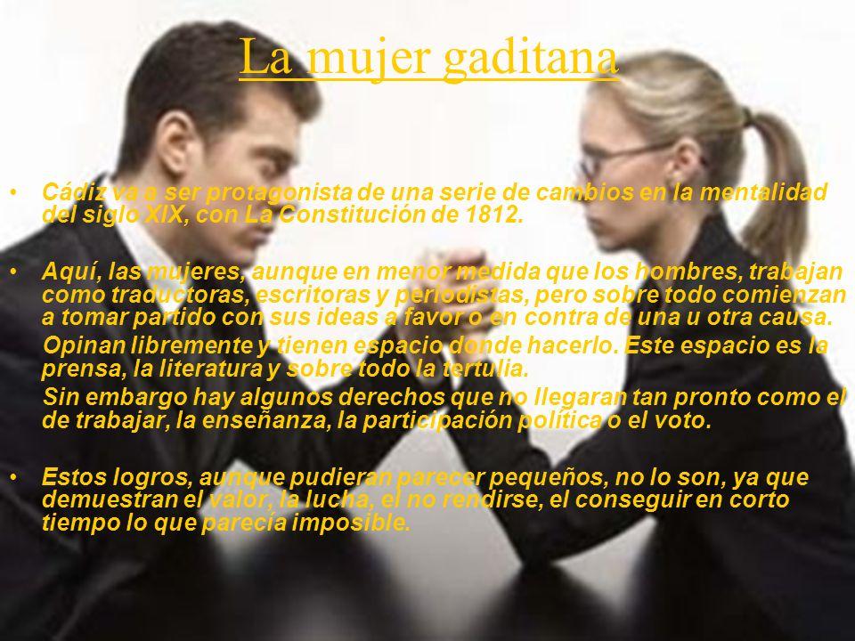 Eva María Garrido Aranda Álvaro García Punzón María Muñoz Moya Juan Arroyo Gómez Realizado por:
