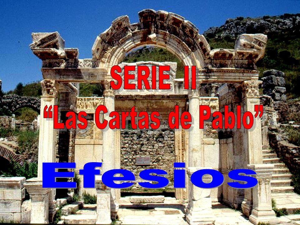 29/VI/2008 – 29/VI/2009 GUIÓN: Antonio Rodríguez Carmona MONTAJE: Antonio García Polo MUSICA: J. S. Bach Textos del NT tomados de la Biblia de Jerusal