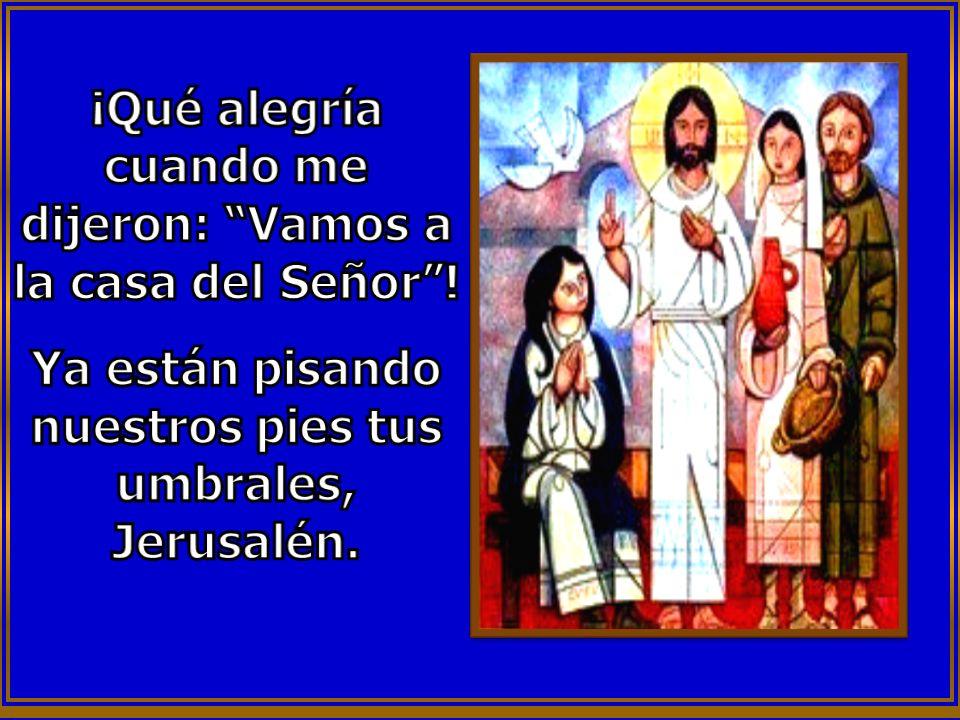 Hay dos tipos de resurrección: -La de Lázaro: para morir de nuevo.