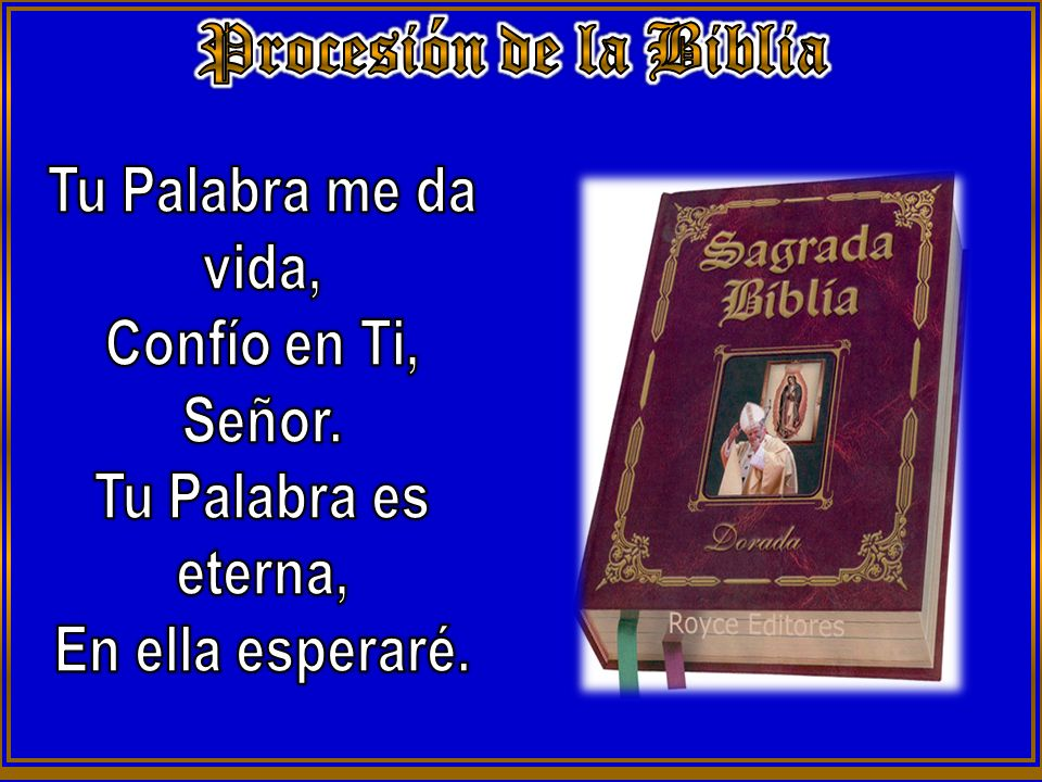 Esta, pues, ¿de cuál de ellos será mujer en la resurrección.