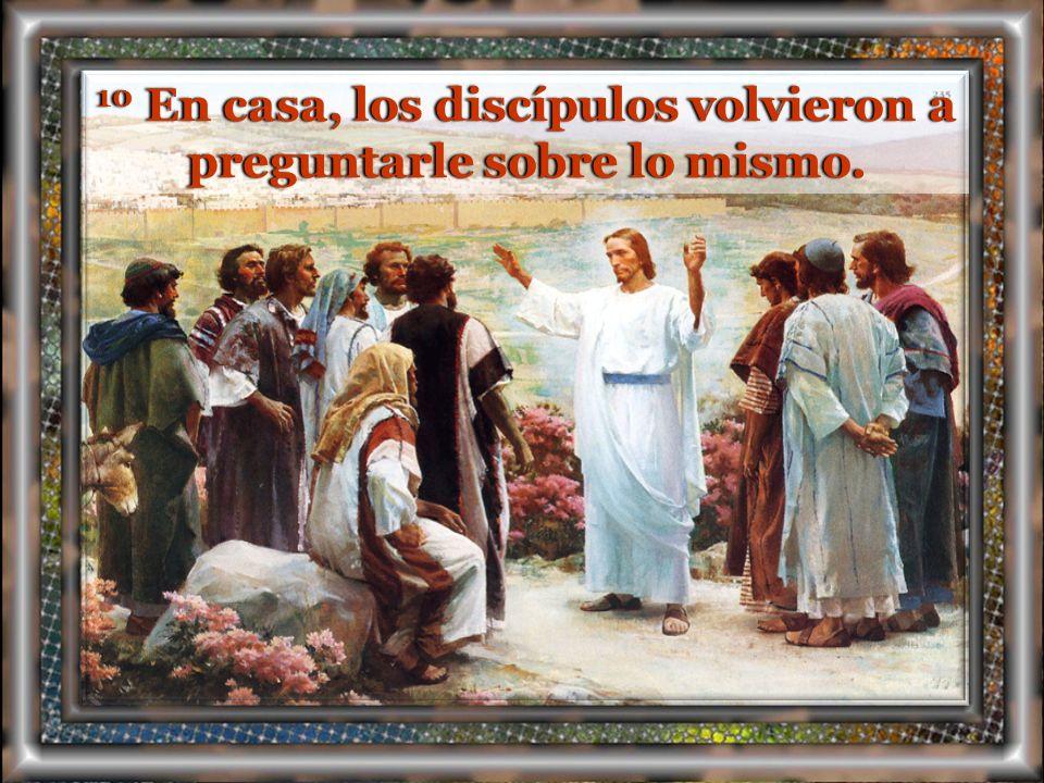 7 Por eso dejará el hombre a su padre y a su madre, se unirá a su mujer 8 y serán los dos una sola carne».