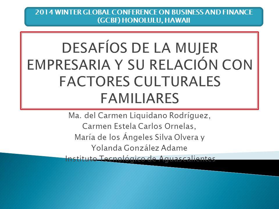 Introducción2 Revisión literaria4 Metodología6 Resultados7 Conclusiones12
