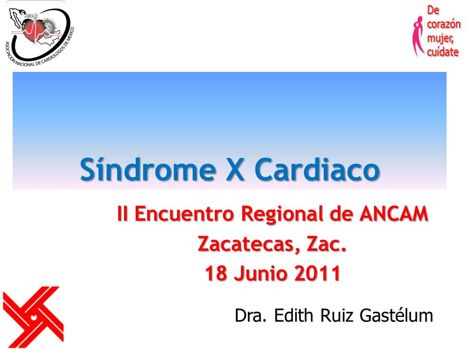 GRACIAS!! 07/05/2014 35 DR.ARTURO GUERRA L. FR MUJER