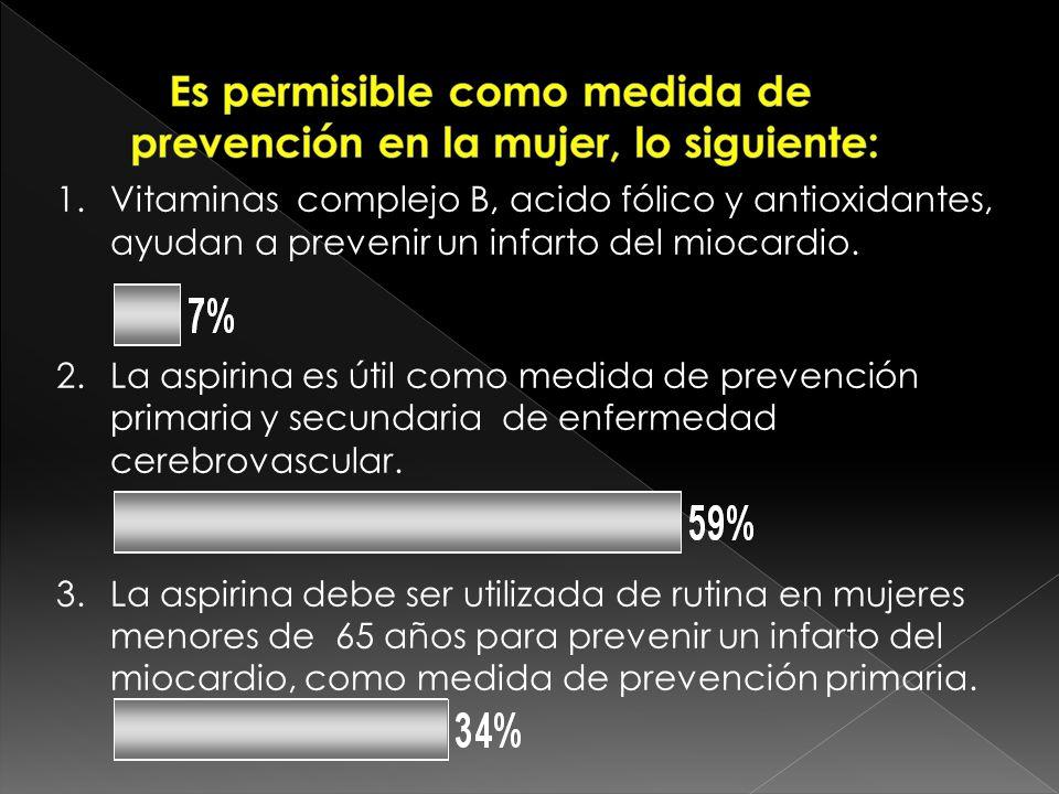 ¡Gracias por su atención ! Prevenir es nuestra meta