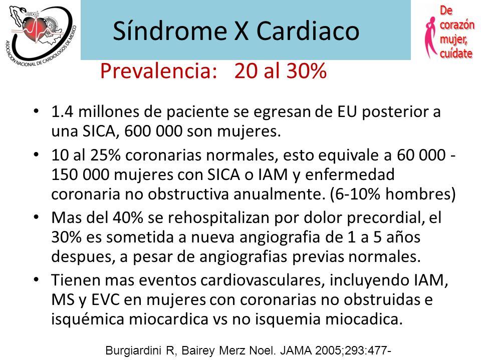 La cardiopatía hipertensiva se caracteriza por disfunción endotelial, hipertrofia ventricular izquierda, fibrosis intersticial y perivascular con disf