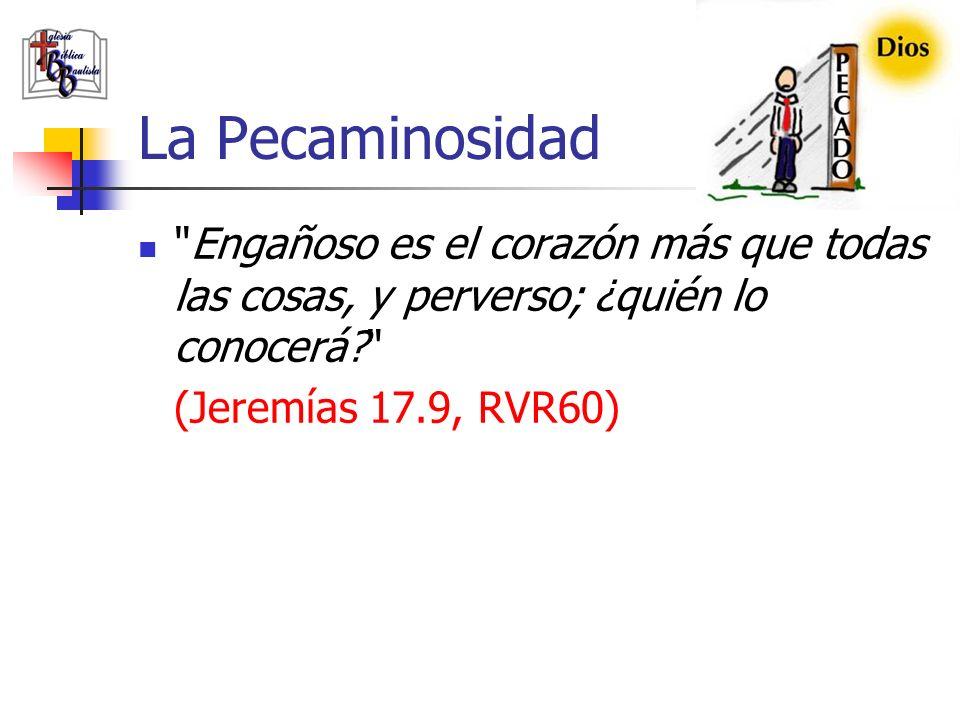 Características de la mujer La mujer no fue creada autosuficiente sino necesitada de Dios y de otras personas.