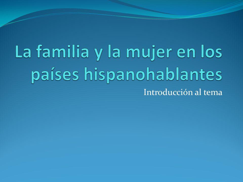 Ideas preconcebidas Familia feliz Rol de familias reales Inglaterra España Noruega Mónaco