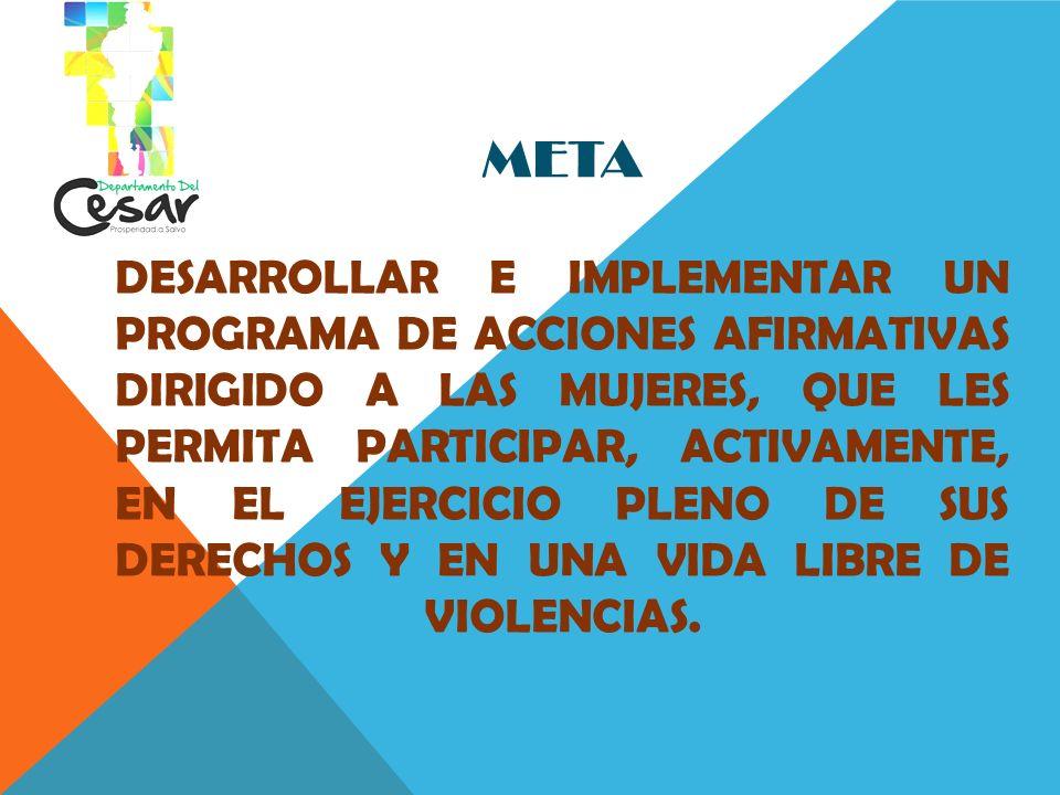 OJO : Los Gobiernos Nacional, departamentales, distritales y municipales, tendrán la obligación de divulgar ampliamente y en forma didáctica en todos los niveles de la población colombiana, y en detalle, las disposiciones contenidas en la ley 1257.