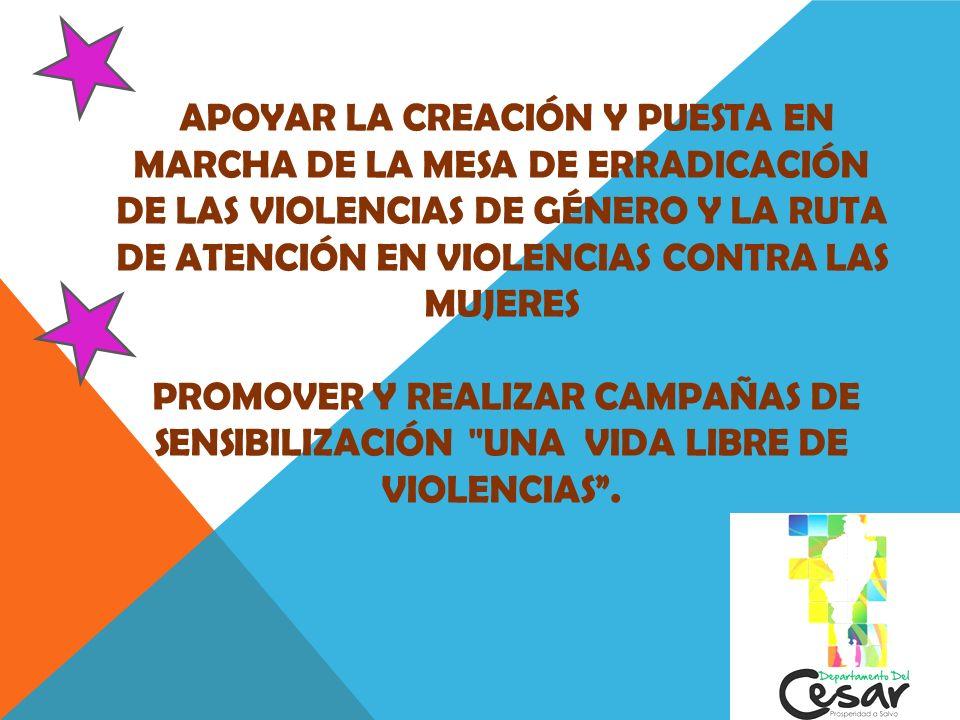 - EDUCAR, DESDE LA NIÑEZ, PARA PREVENIR LA VIOLENCIA INTRAFAMILIAR MINIMIZANDO EL FACTOR CULTURAL MACHISTA DE LA SOCIEDAD. - CAPACITAR A LOS SERVIDORE