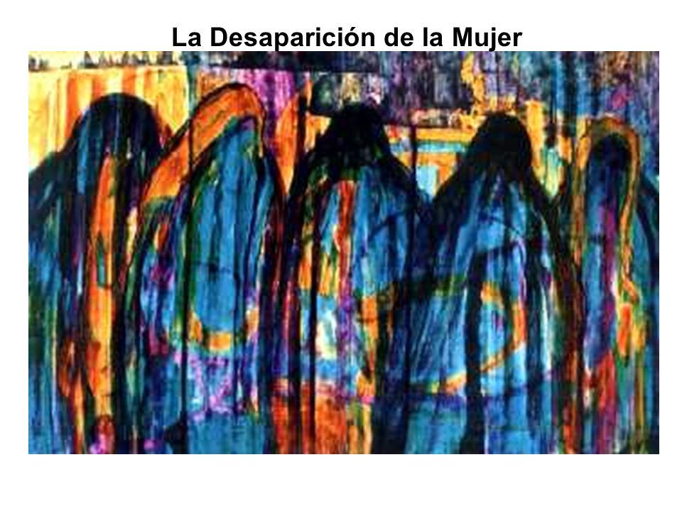 Segunda Ola La Lucha del Feminismo Moderno Desde mediados hasta al final del Siglo 20 Humanismo Secular – Meta-narrativa Interesados en el yo La Mujer valorada como un ser pero no en su función