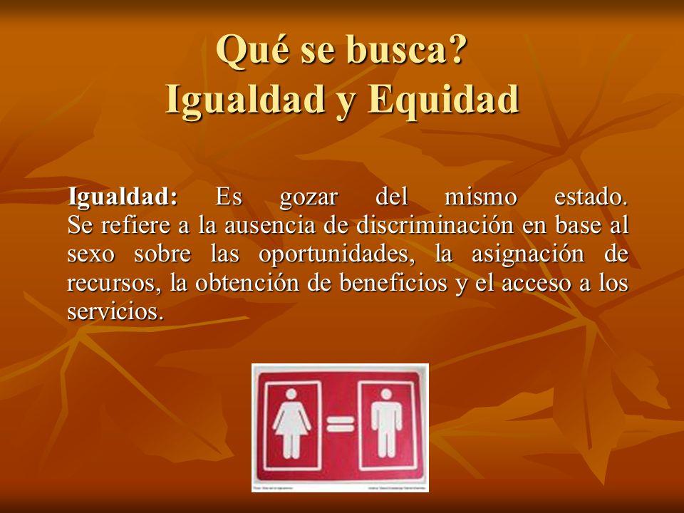 Acuerdos que destacan: Acuerdos que destacan: Convención sobre la Eliminación de Todas las Formas de Discriminación contra la Mujer (CEDAW, ratificada por Honduras en 1982).