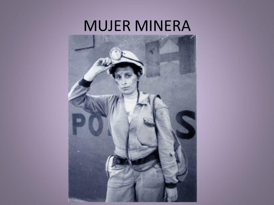 RIGOBERTA MENCHÚ, política guatemalteca, PREMIO NOBEL DE LA PAZ 1992