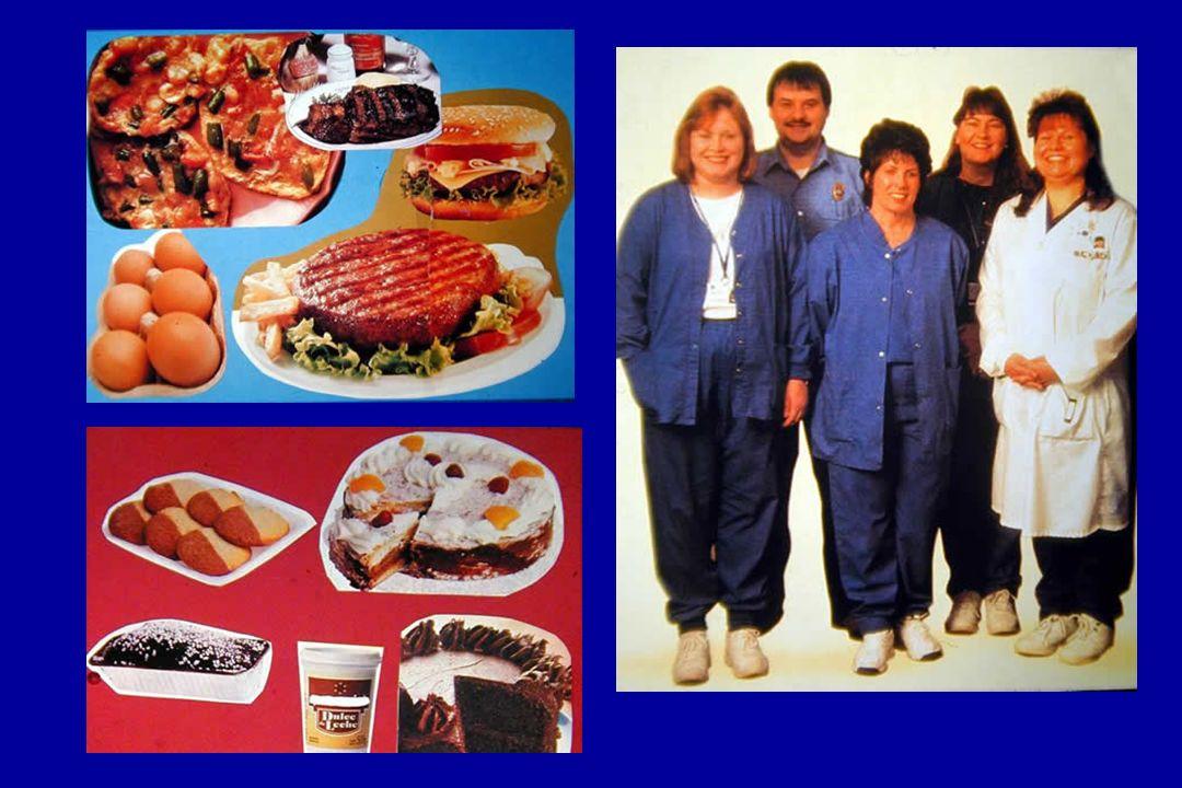 La Obesidad es una Epidemia WHO 1997 La Obesidad es una Epidemia WHO 1997 1° caso de enfermedad crónica no transmisible