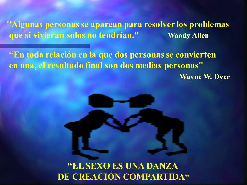 EL MEJOR MODO DE PREVENIR LAS DISFUNCIONES SEXUALES FEMENINAS (y de pareja) ES LA INFORMACION ANDREA M LOPEZ MATO www.ipbi.com.ar