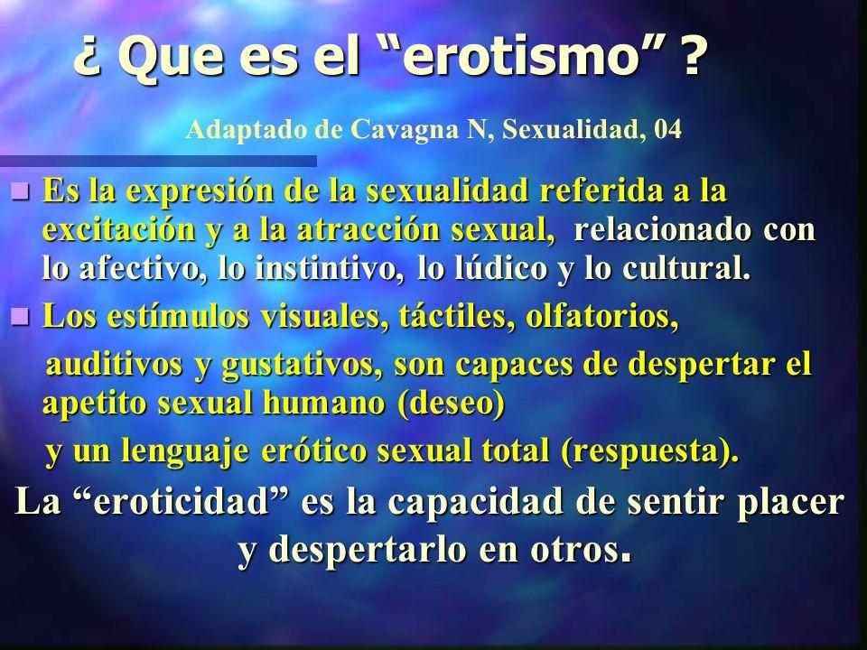 PAUTAS DE TRATAMIENTO BIOLOGICO BIOLOGICO Endocrinoginecológico Endocrinoginecológico Psiquiátrico Psiquiátrico Quirúrgico Quirúrgico PSICOTERAPEUTICO PSICOTERAPEUTICO