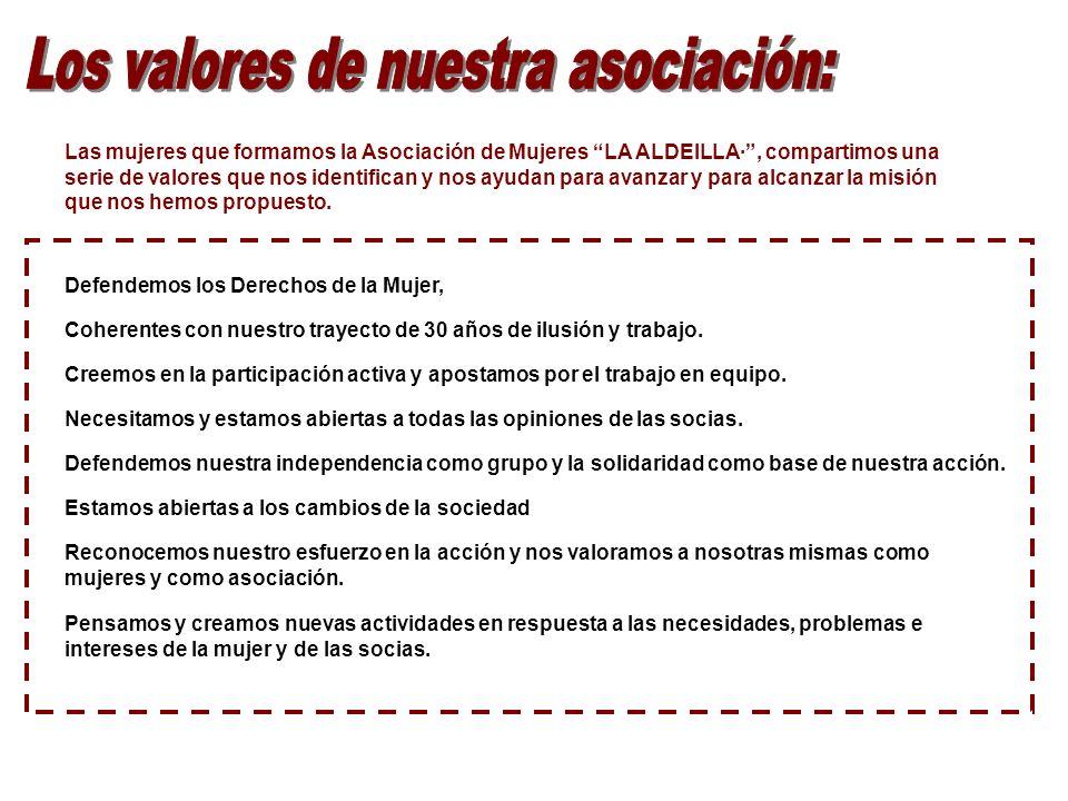 REVISTA NOSOTRAS CENTRO DE EDUCACION INFANTIL BAMBI CAFÉ DE LOS MARTES: TERTULIA LITERARIA PANELES INFORMATIVOS.