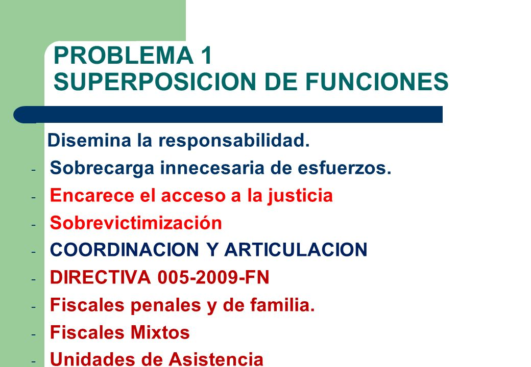 PROBLEMA 2 AUSENCIA DE UNA EVALUACION DEL RIESGO No se le muestra opciones a las víctimas.