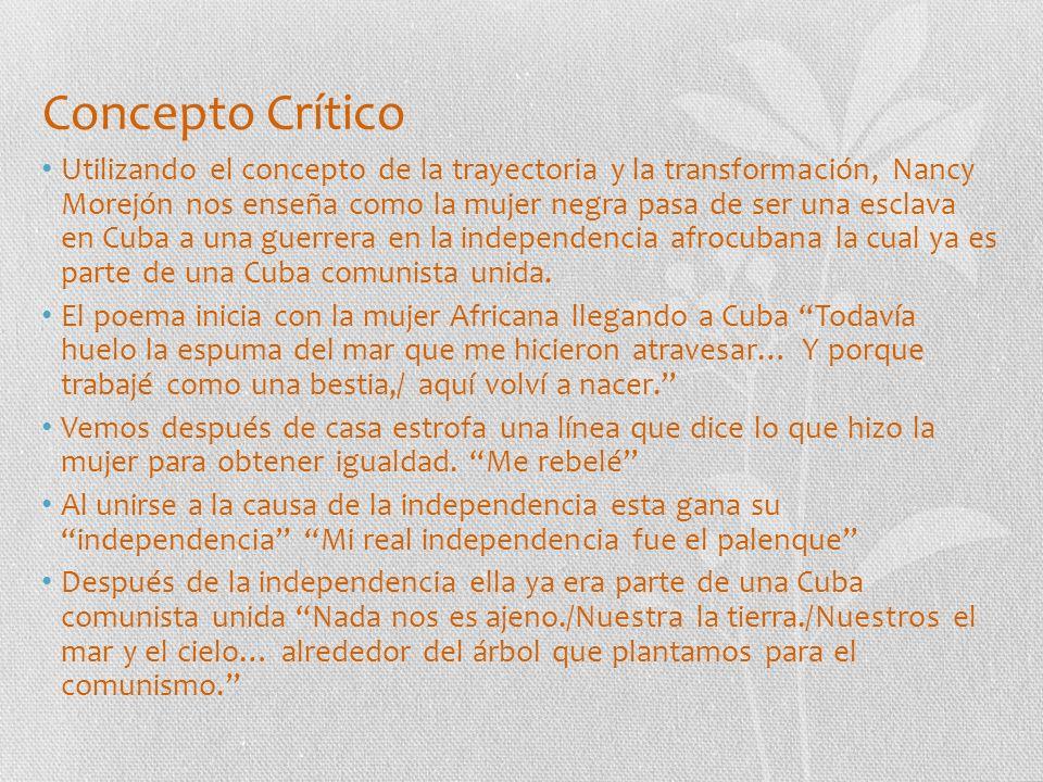 Obras citadas http://xa.yimg.com/kq/groups/25183020/613541133/name/PALESTRA +DE+VICKY.pdf http://xa.yimg.com/kq/groups/25183020/613541133/name/PALESTRA +DE+VICKY.pdf Morejón, Nancy.