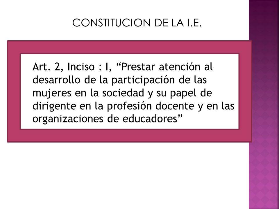 Aportes de la Red 9.REVISTA RED 10. INTERCAMBIO CULTURAL, SOCIAL, POLÍTICO Y SINDICAL 11.