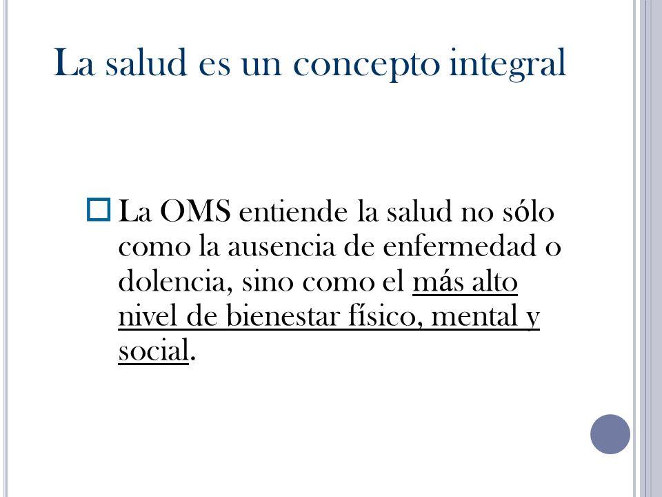 M ARCO J URÍDICO N ACIONAL De acuerdo con la Constitución Política de los Estados Unidos Mexicanos: Queda prohibida toda discriminación.