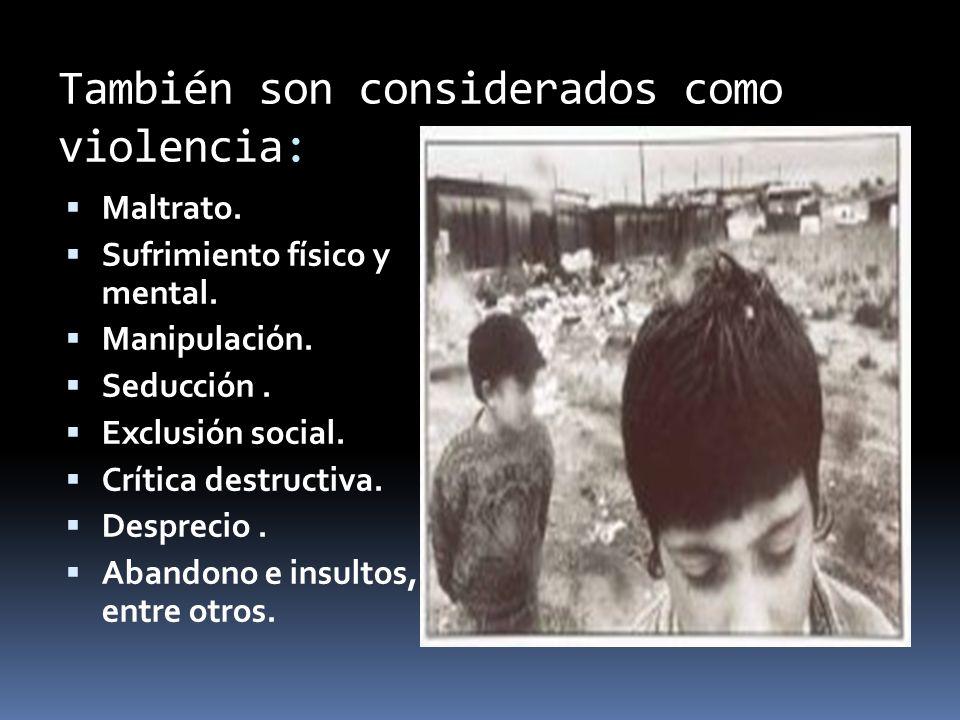 En Mexicali puedes acudir a: Ministerio Público AEDSVI Agencia Especializada en Delitos Sexuales y Violencia Familiar Tel.