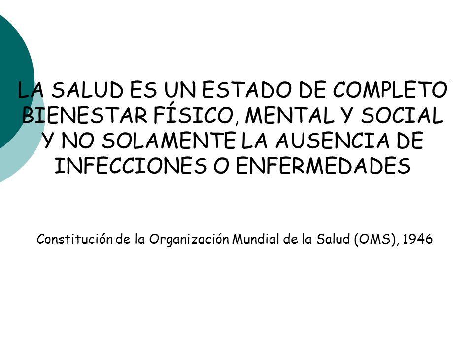 Peru En zonas rurales, pobres y de exclusión es donde hay mayor tasa de mortalidad (70%).