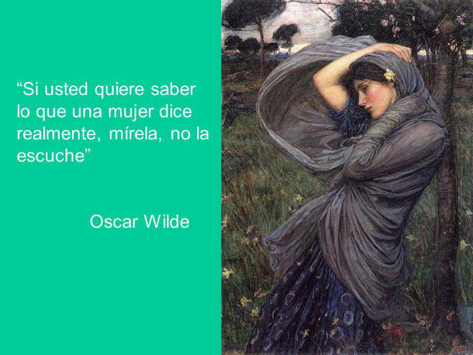 Mujeres El eterno femenino nos impulsa hacia arriba Goethe Avance automático