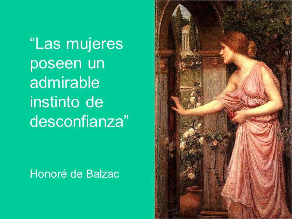Sin la mujer, la vida es pura prosa Rubén Darío