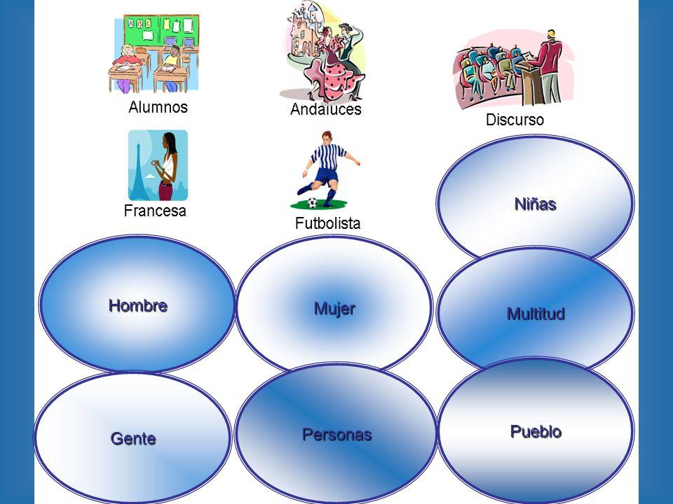 Niñas Gente Multitud Futbolista Mujer Pueblo Hombre Personas