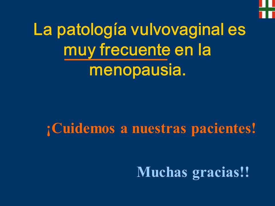 22-23 y 24/10/02Dra. Claudia Marchitelli - CIGA II - Patología Vulvar en la Mujer Menopausica32/33 Ca de vulva Tratamiento Estadío 2 Vulvec. radical +
