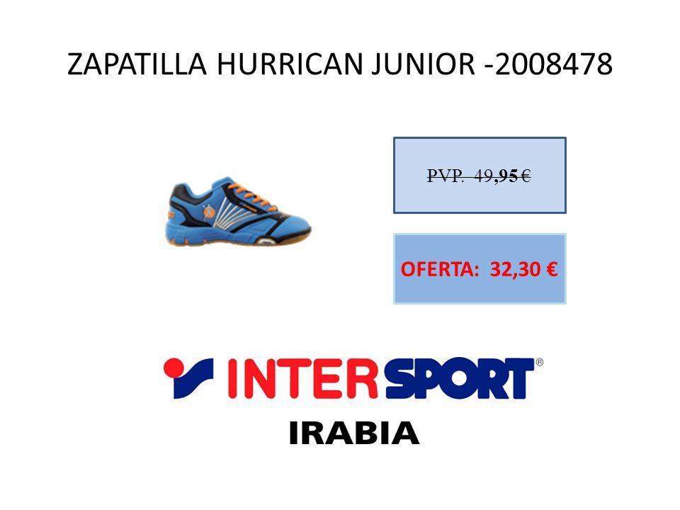 PANTALONETA STANDARD - 05689 PVP. 6,90 NIÑO Y ADULTO OFERTA: 4,90