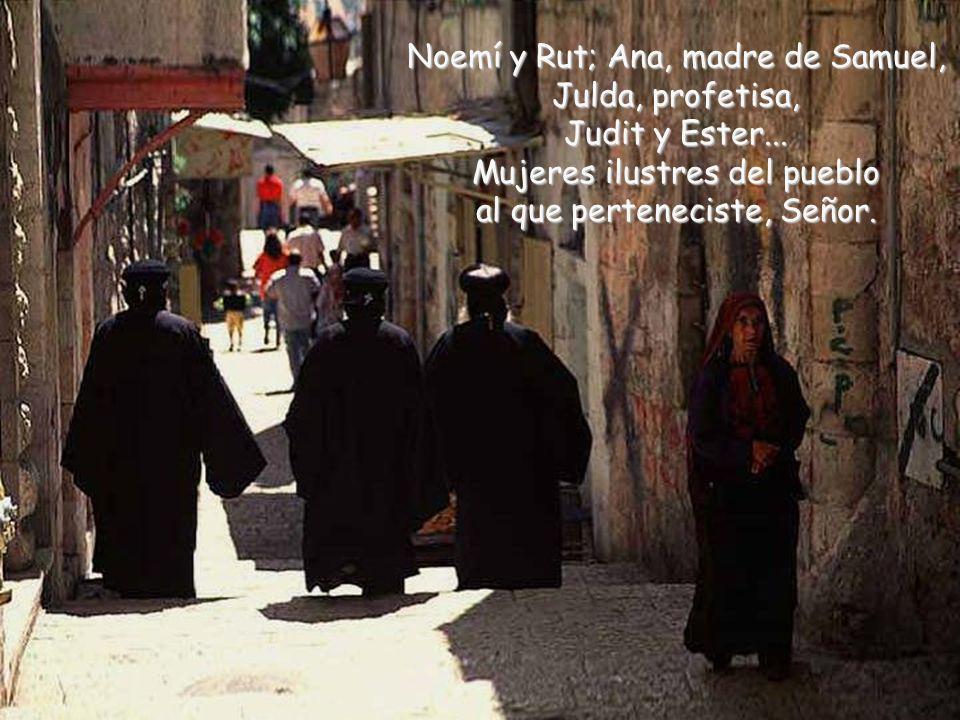8 de Marzo Texto: José Manuel Valverde. Presentación: M.Asun Gutiérrrez.