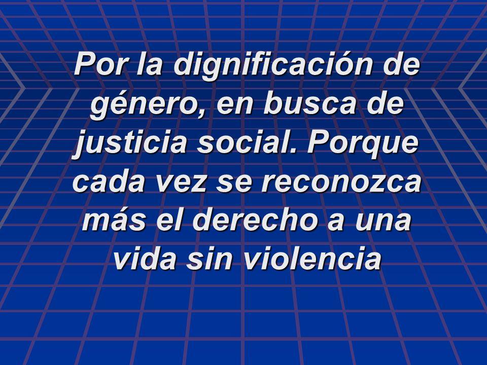 CLAUDIA MARIA HERNANDEZ CRUZ Joven víctima de abusos sexuales y de violación que rompió el silencio en abril del 2002 consiguió ir a debate público logrando una condena de 20 años para su agresor.