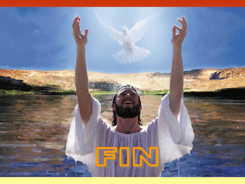 * Planes de viaje: irá a Macedonia, a Corinto y allí pasará el invierno. Se quedará en Éfeso hasta Pentecostés (5-9). * Acoged a Estéfana (15-18) Os h