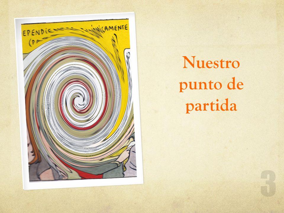 Gustav Klimt. Resistencias y prejuicios