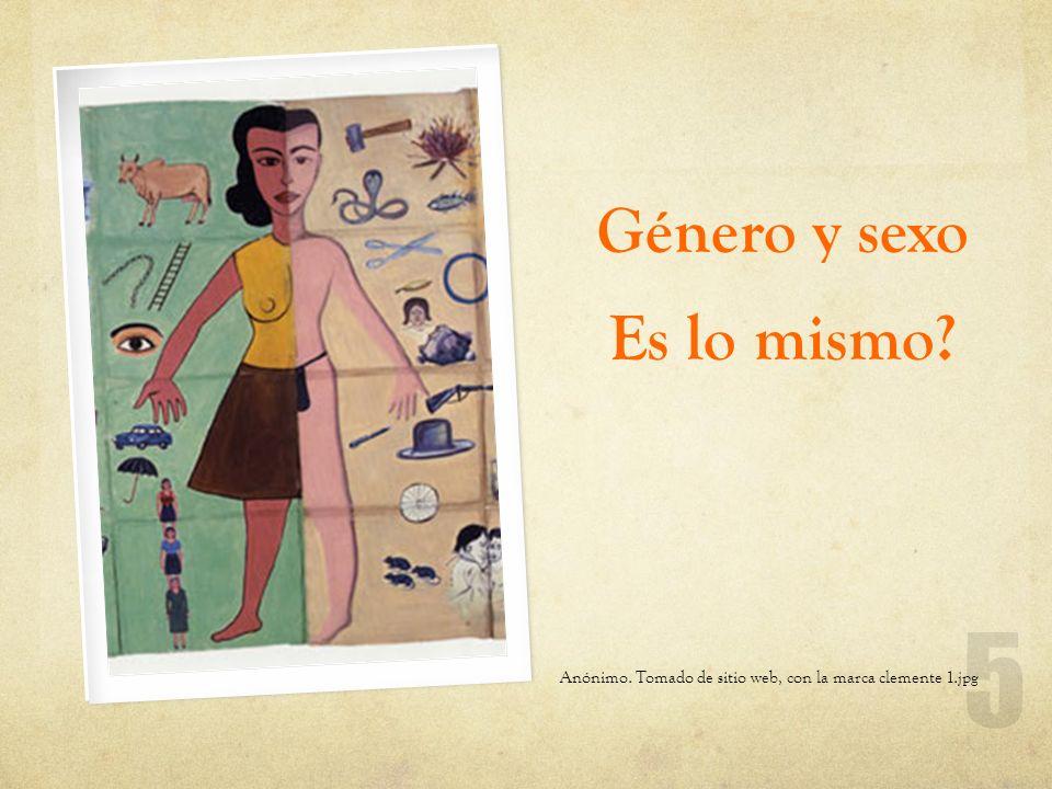 Género construcción social de la identidad de género: medios de comunicación La información y los discursos que se transmiten socialmente son una fuente constante de reproducción de los estereotipos de género.