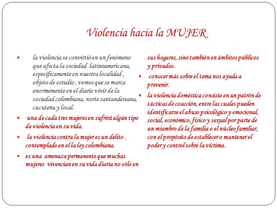 Para analizar PROTEGER A LA VÍCTIMA !!!!!.
